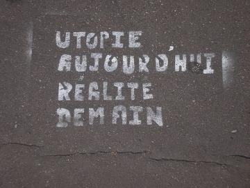 utopie2.jpg